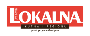 Gazeta_Lokalna_logo_RGB_do_internetu